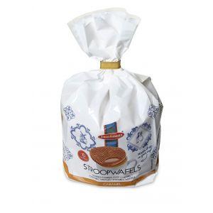Daelmans - Stroopwafel Tradicional com Caramelo 290g