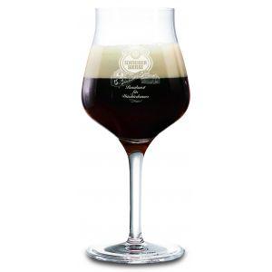 Schneider Weisse - Copo de Cerveja Senso Sommelier 200ml