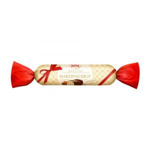 Zentis - Baguete Marzipan coberto com Chocolate Puro 100g
