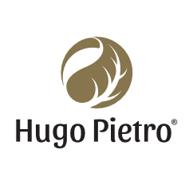 Hugo Pietro