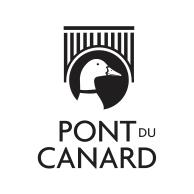 Pont du Canard