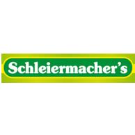 Schleiermachers