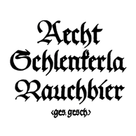 Aecht Schlenkerla Rauchbier