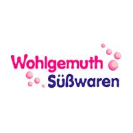 Wohlgemuth
