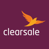 Antifraude Clearsale